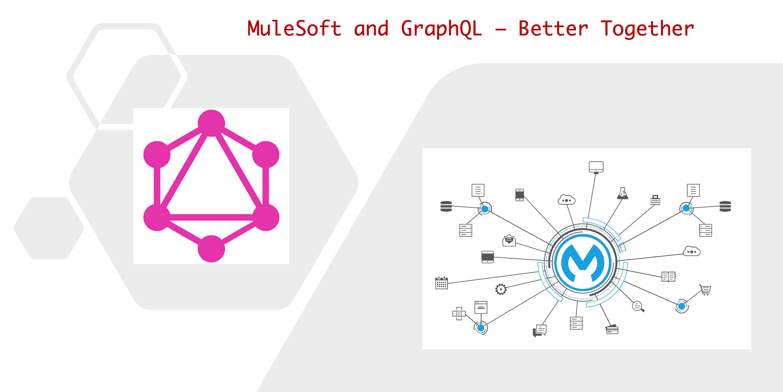 GraphQL Mulesoft DevOps