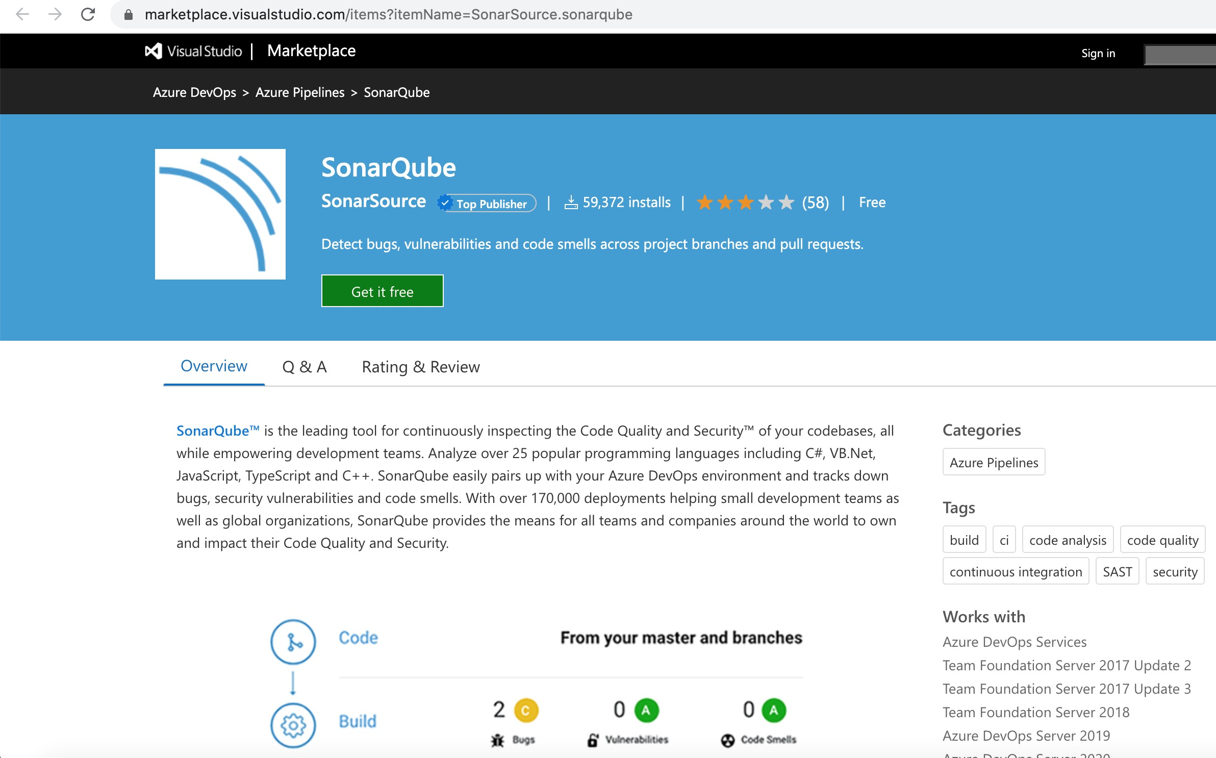 Mulesoft Code Review  Mulesoft static code analysis