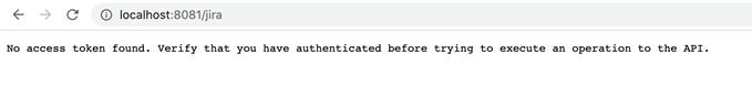 mulesoft code review tool mulesoft static code analysis Mulesoft code analyzer